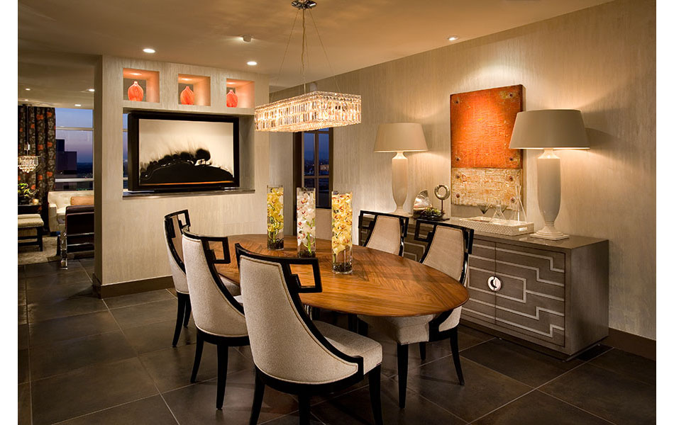Merveilleux Megan Crane Designs, Inc.   Interior Designer Orange County   Residential  Interiors   Remodel